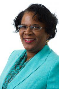 Varlyna Wright, Retirement, Capital District, Trenton, GNJ, UMC