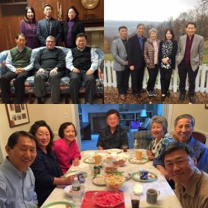 PaCE, PaCE Group, GNJ, UMC, New Jersey, Cross-Cultural