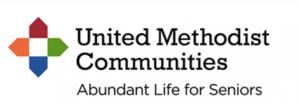 United Methodist Communities, UMC, United Methodist, Communities, Collingswood, GNJ