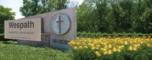 Wespath, Stewardship, Stwardship Foundation, GNJ, UMC, new Jersey, money, investment