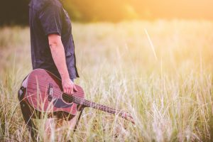 Worship Blog: #pastorfails: Worship Technology