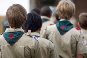 scouting, gnj, umc, new jersey