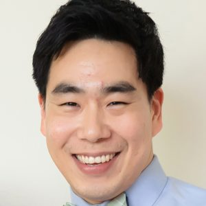 sungchun ahn