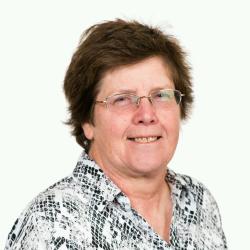 Denise Kostiak