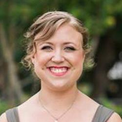 Stephanie Dion