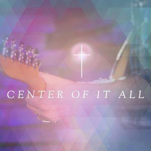 Center of It All, Wesleyan, Methodist Worship, Wesleyan Worship, Mission Fund, A Future With Hope, Imagine No Malaria, Eric Drew, GNJ, UMC, GNJUMC, Greater New Jersey