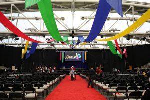 Annual Conference, Wildwood, New Jersey, NJ, UMC, United Methodist, GNJ, GNJUMC, Conference, Rejoice