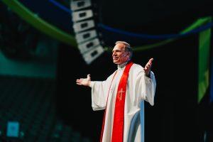 John Schol, Bishop John Schol, Bishop Schol