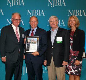 Good Neighbor Award, MRC, Mission and Resource Center