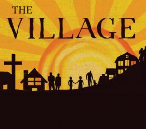 The Village, RBUMC, Red Bank