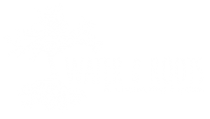 water and roots white_logo