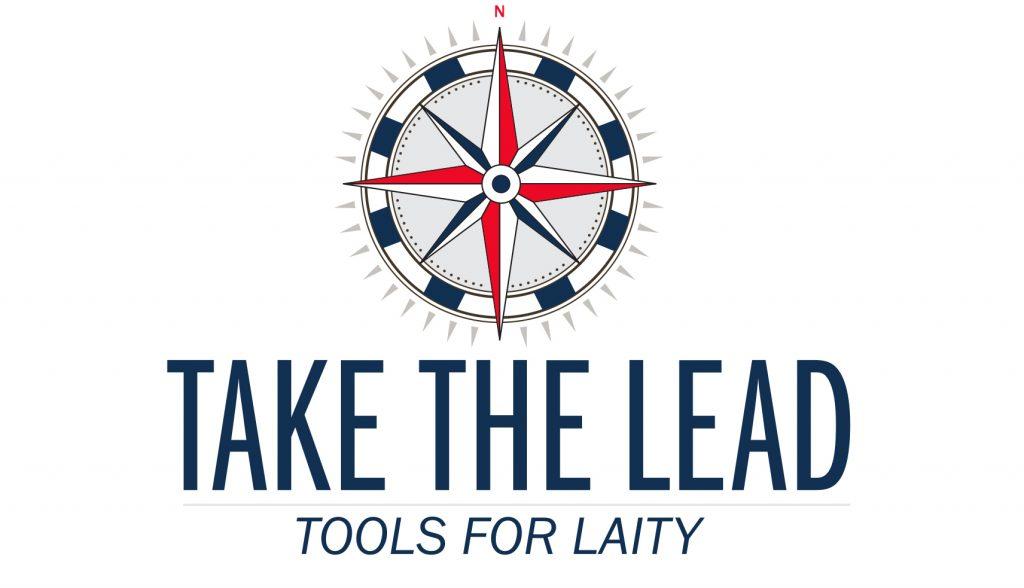 TakeLead_Logo