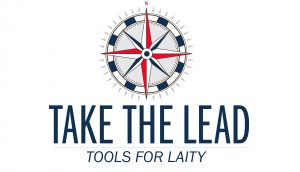 Take the Lead: Tools for Laity