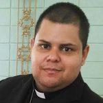 Jason David Rios Ramos