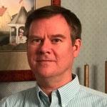 Tom Korkuch
