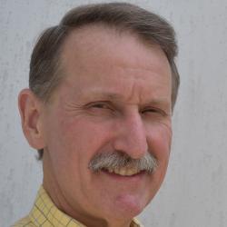 Larry Durfee