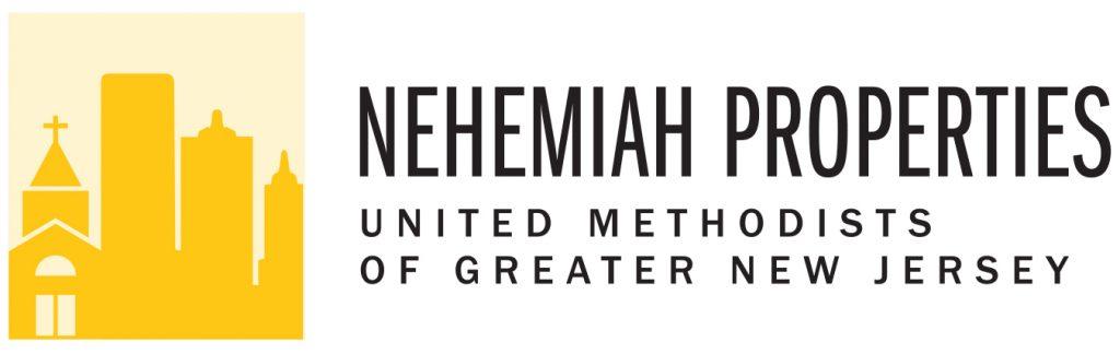 Nehemiah_Properties