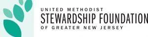 Stewarship Foundation logo