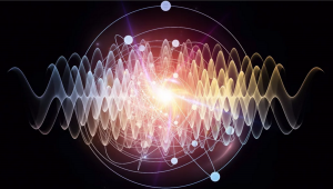 Frequency, Connectinoal Ministries Blog