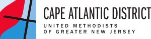 Cape Atlantic