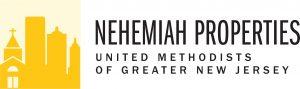 Nehemiah Properties
