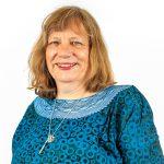 Laurie Zelman
