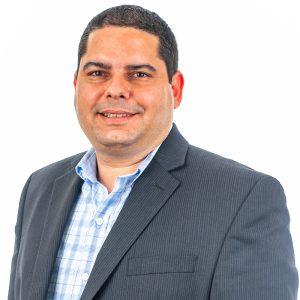 Onay Lopez Diaz
