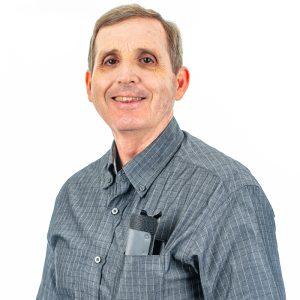 Steven Herman