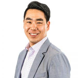 Sung Chun Ahn