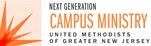 Next Generation, Campus Ministry