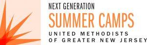 Next Generation, Summer Camps logo
