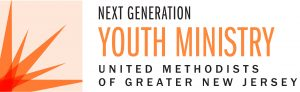 Next Generation, Youth Ministry