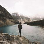 Move Mountains, Breakthrough