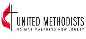 GNJ brand guidlines, branding, Filipino logo