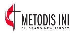 GNJ brand guidlines, branding, haitian logo
