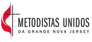 brand guidlines, branding, portuguese logo