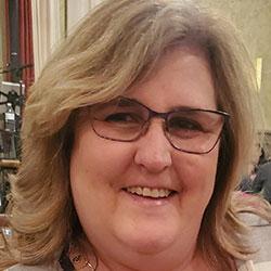 Holly Paul