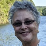 Jeanette M. Block