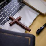 Living Faith, Breakthrough
